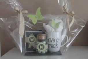 Geschenk Mit Klarsichtfolie Einpacken My Beautiful Paper Geschenke