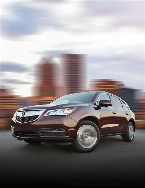 acura suv images 2014 acura mdx image https www conceptcarz images