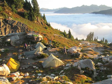 pct section hikes the joy of pct section hiking pacific crest trail