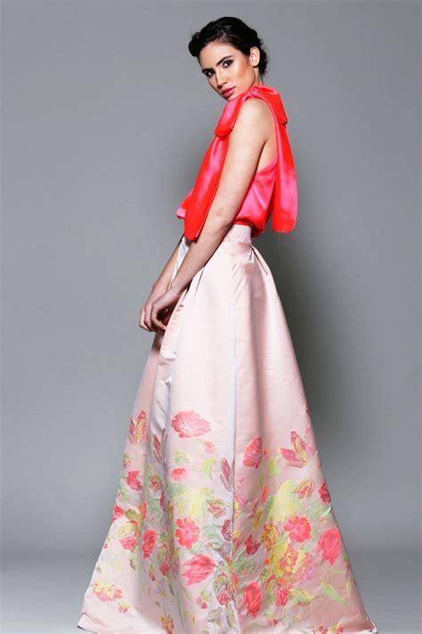 Faldas Y Blusas Para Bodas 2016   faldas y blusas para bodas 2016 apexwallpapers com