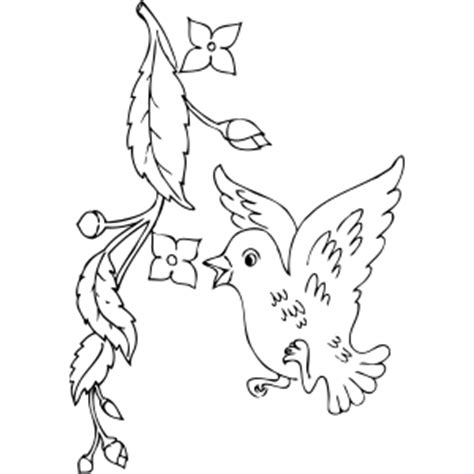 coloring page flower bud flower bud coloring coloring pages