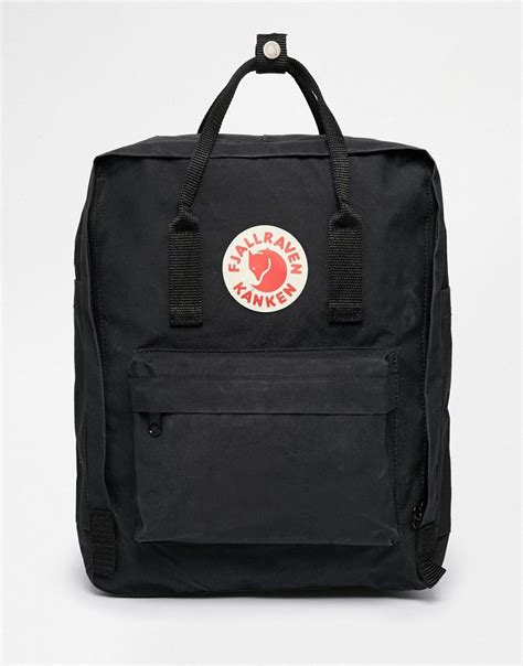 Backpack Polo Homme Original fjallraven kanken interior related keywords fjallraven kanken interior keywords