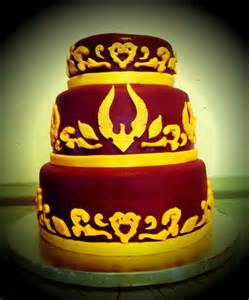 world of warcraft wedding cake wedding ideas pinterest