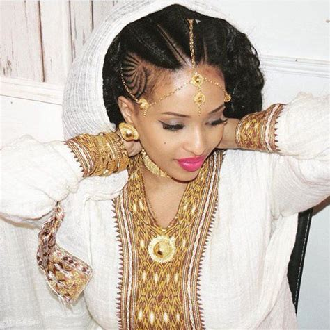 ethiopian hairdressing different design 25 best ideas about ethiopian hair on pinterest african