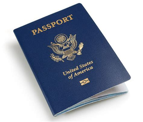 Can I Get A Passport If I A Criminal Record This Is How Many Americans Now Us Passports As Of 2017 Travel Binger