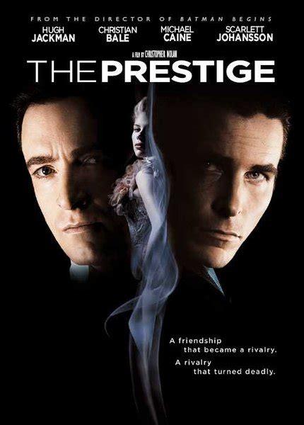 watch online the prestige 2006 full movie hd trailer the prestige 2006 full movie online