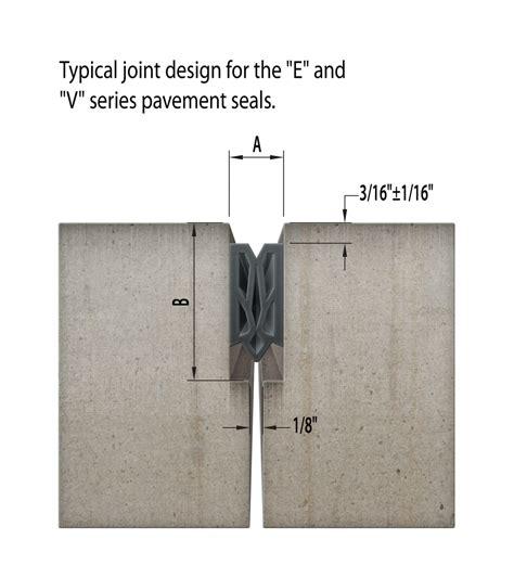 joint application design youtube bridge expansion joint design cutaway image ninetimes