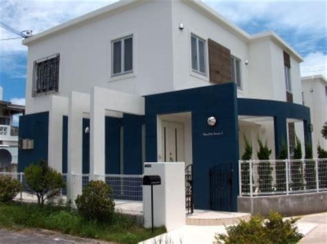 Okinawa Base Housing Floor Plans Off Base Housing Near Foster Awase Okinawa Hai