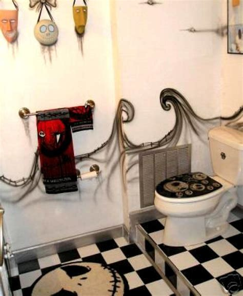 halloween bathroom halloween bathroom decorations halloween bathroom decor