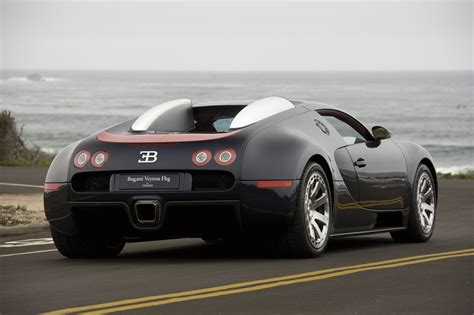 the most expensive in the world most expensive rental car in the world alux