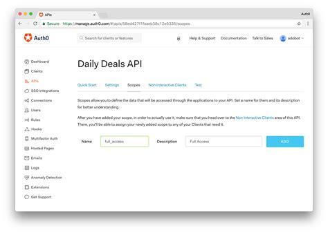 laravel json tutorial angular json exle phpsourcecode net