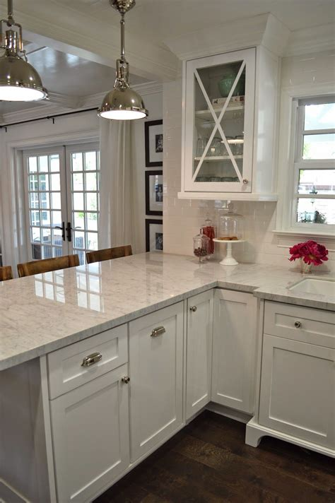 cape and island kitchens the cape cod ranch renovation instead of island