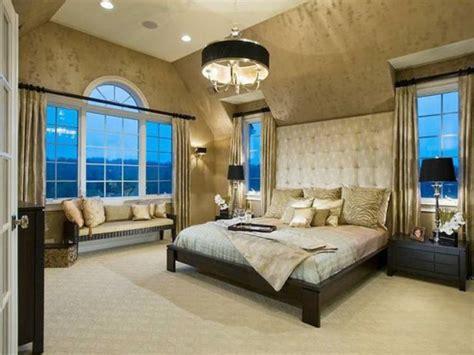 Tolle Schlafzimmer by Tolle Beleuchtung Im Schlafzimmer