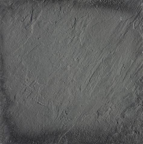 pietra sintetica per interni ardesia origine pietra