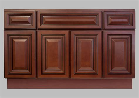 kitchen base cabinets lesscare gt kitchen gt cabinetry gt cherryville