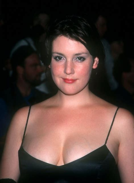 suddenlink commercial actress rose melanie lynskey rose