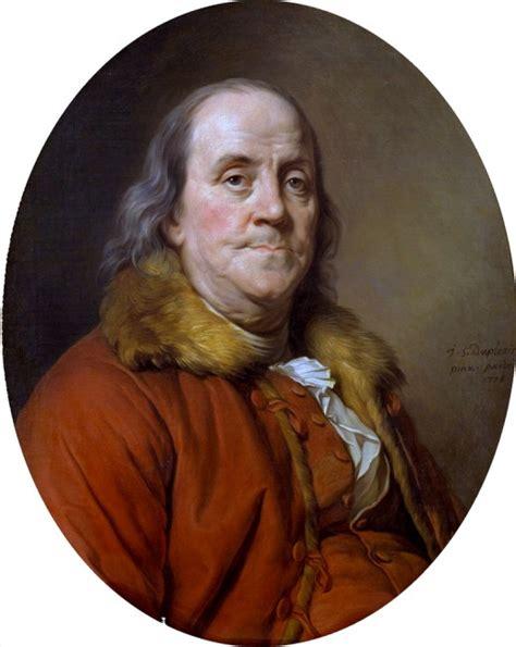 best ben franklin biography benjamin franklin founding entrepreneur and