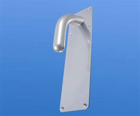 anti ligature cabinet pulls anti ligature door furniture dortrend international