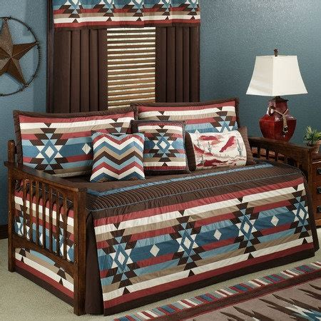 Brown Daybed Bedding Sets 17 Best Images About Designs Decor On