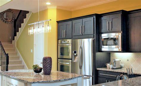 interior decorators katy tx bold contemporary in katy tx contemporary kitchen