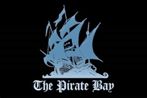 pirate bay pirate bay ban lifted after court rules it quot ineffective