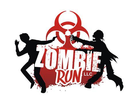 Zombies Run To 5k by Run Homepage