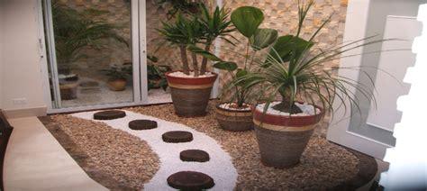 decoração de jardim pequeno fotos como escolher plantas para jardim de inverno