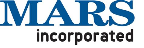 Tata Trusts and Mars, Incorporated Announce Commitment to ...