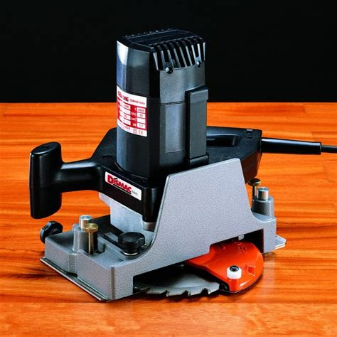 Door Saw by Door Trimmer Cutting Equipment Saws Construction