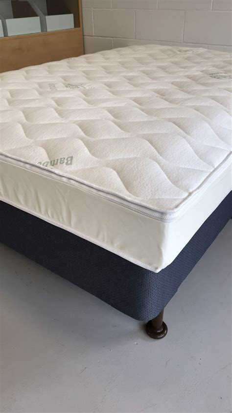 bed parts  sleep number beds airpro air bed repair