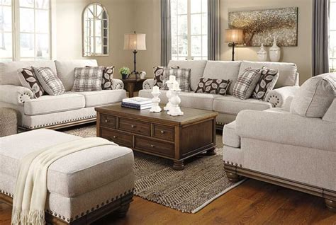 Best Prices On Living Room Furniture - afw lowest prices best selection in home furniture