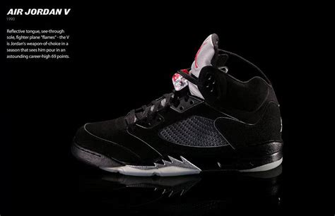a for all time shoes the 10 best selling air jordans of all time naibuzz