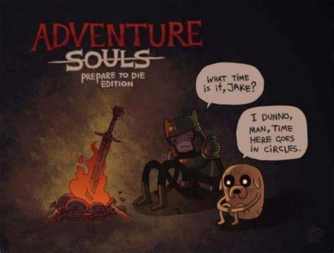 Funny Dark Souls Memes - funny dark souls 2 memes