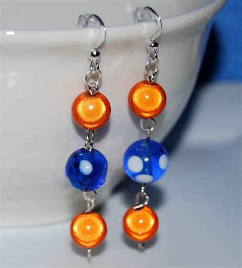 jewelry supplies denver 79 best images about broncos jewelry on