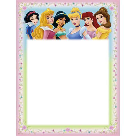 printable birthday cards disney princess free printable princess birthday images photos pictures