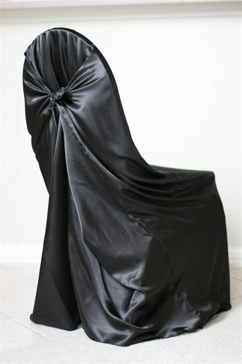 Cheap Black Chair Covers For Sale by Used Wedding Chair Covers For Sale