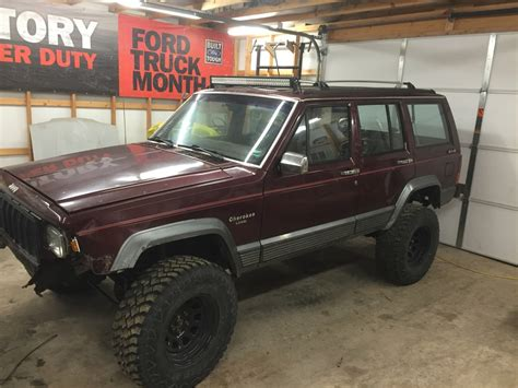 4bt cummins jeep cherokee 100 4bt cummins jeep cherokee 82 4bt build archive