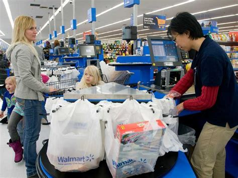 target black friday catalog walmart struggles with payroll taxes business insider