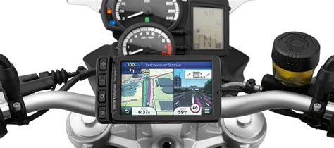 Motorrad Navi F R Usa by Bmw Motorrad Motorr 228 Der Tour Bmw F 800 Gt Zubeh 246 R