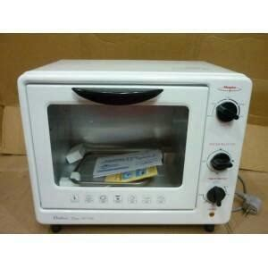 Oven Listrik Sharp harga oven listrik maspion pricenia