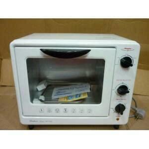 harga oven listrik maspion pricenia