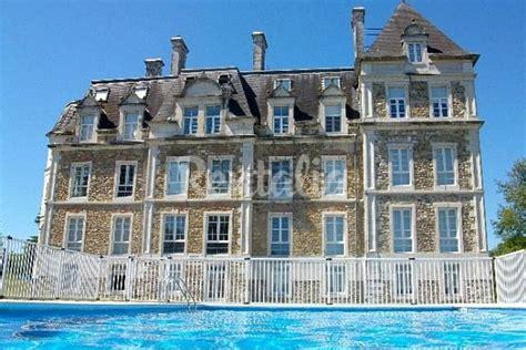 apartamento en alquiler en sur de francia escos pirineos atlanticos