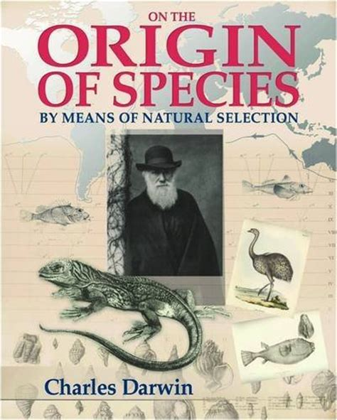 the book that changed america how darwin s theory of evolution ignited a nation books charles darwin quotes cover quotesgram