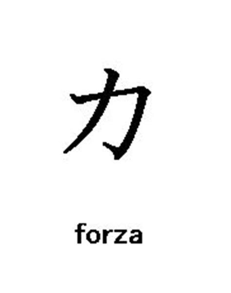 lettere giapponesi dalla a alla z tatuaggi lettere alfabeto tatuaggi scritte iniziali