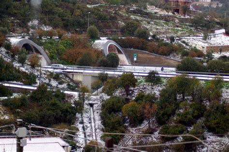 autostrada dei fiori traffico autostrada dei fiori fino a met 224 febbraio chiusura al