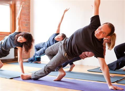 yoga for men the worlds best mens yoga clothing plus salt spring island yoga fitness and wellness centre