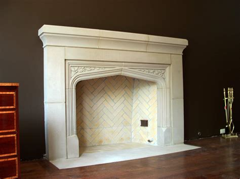 How To Design A Fireplace by Cast Electric Fireplace Fireplace Design Ideas