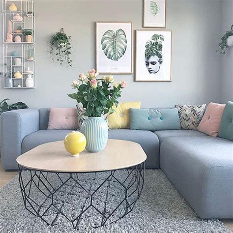 Hiasan Dinding Gantung Susun 2 Unik Islami Ruang Dapur Lets Cooking 30 desain interior ruang tamu minimalis modern terbaru 2018 dekor rumah