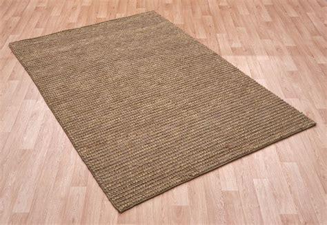 jute loop natural rugs buy natural rugs   rugs