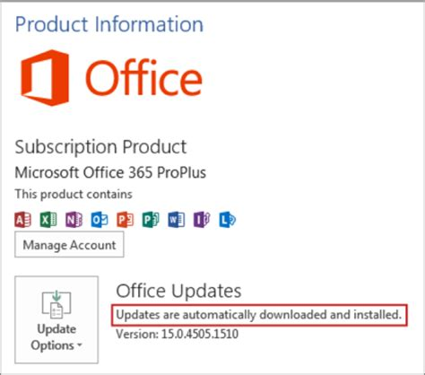 Office 365 Visio License Visio 2010 Torrent Office Professional Best Free